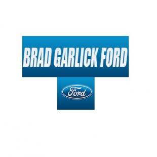 brad-garlick-ford