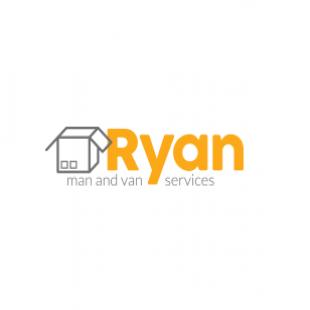 ryan-man-and-van-services