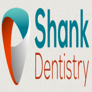 best-dentist-dental-implants-indianapolis-in-usa