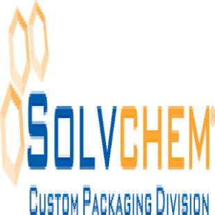 solvchem-custom-pack