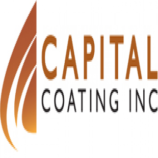 capital-coating-inc