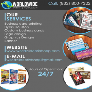 worldwideprintshop-com