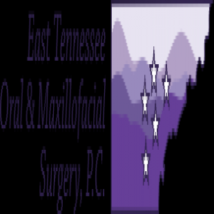 east-tennessee-oral-max