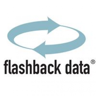 flashback-data-houston