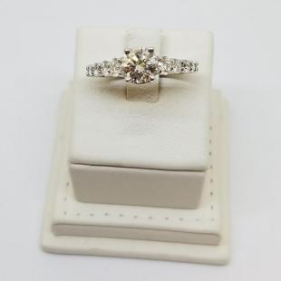 david-diamonds