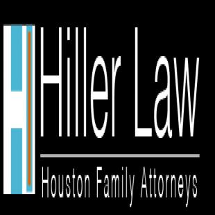 hiller-associates