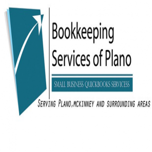 best-bookkeeping-service-plano-tx-usa