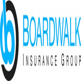 boardwalk-insurance-group