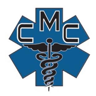 california-medical-colleg