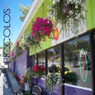 best-florists-retail-omaha-ne-usa
