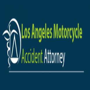losangelesmotorcycleaccid