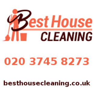best-house-cleaning-london