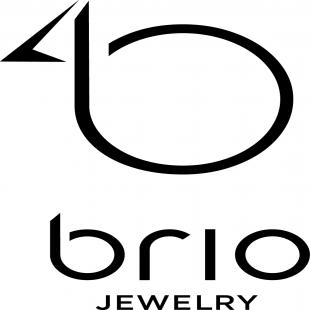 brio-jewelry