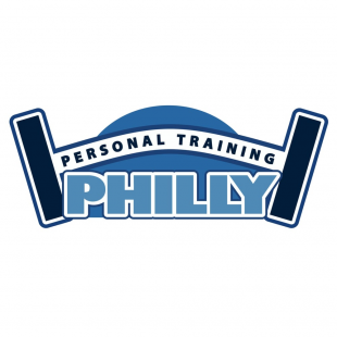 philly-personal-training