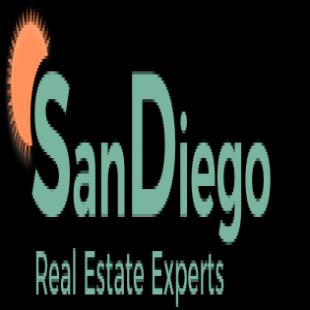 san-diego-real-estate-exp-nLa