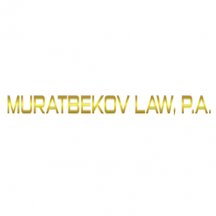 muratbekov-law-p-a