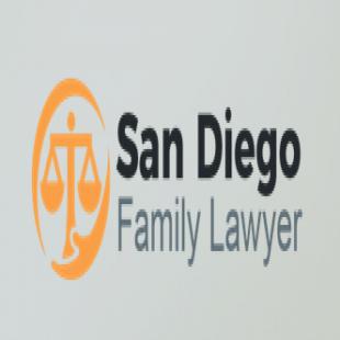 san-diego-family-lawyer