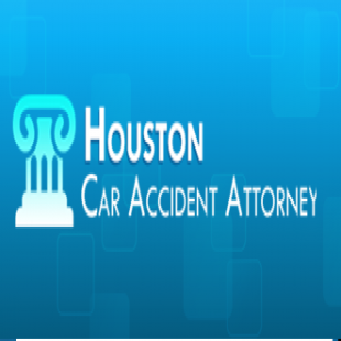 houston-car-accident-law