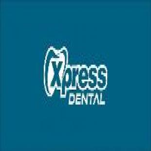 xpress-dental