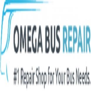 omega-bus-repair-shop