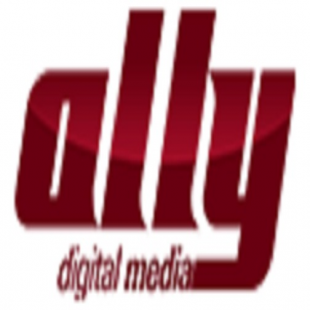 ally-digital-media