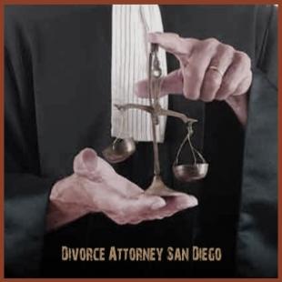 divorce-attorney-sandiego