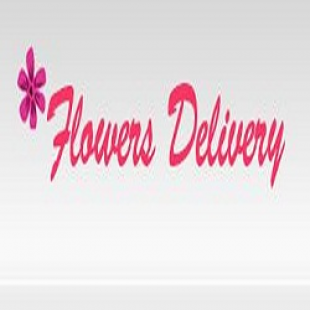 flower-delivery-nyc