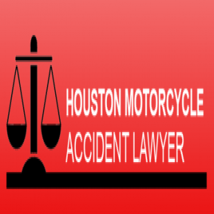 houston-motorcycle-accide