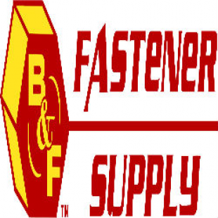 best-fasteners-industrial-construction-minneapolis-mn-usa