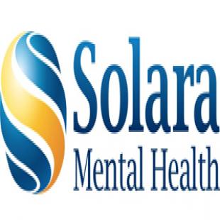 solara-mental-health