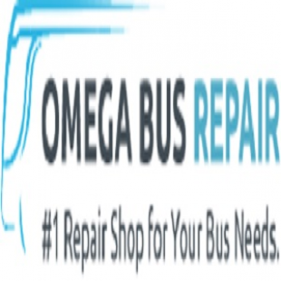 omega-bus-repair-shop-fFS