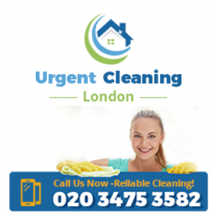 urgent-cleaning-london