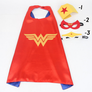 kidssuperhero-capes