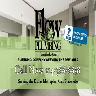 flow-plumbing