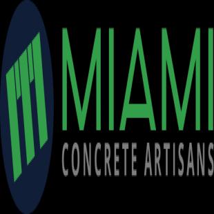 miami-concrete-artisans