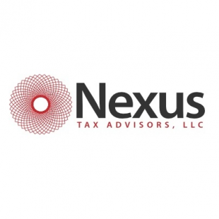 nexus-tax-advisors-llc