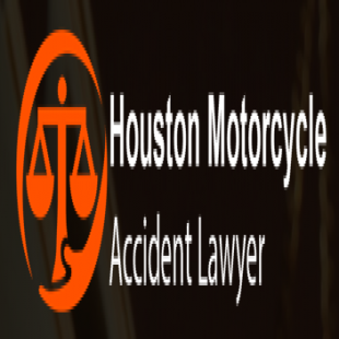 houston-motorcycle-accide-SA8