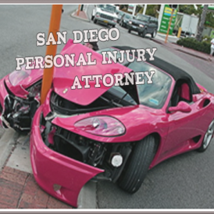 san-diego-personal-injury