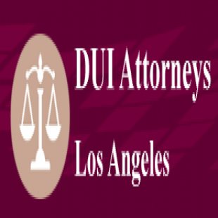 los-angeles-dui-attorneys-U6q