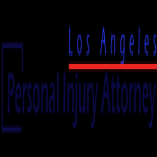 los-angeles-personal-inju