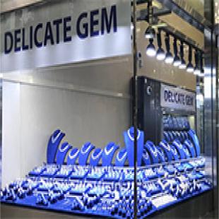 delicate-gem