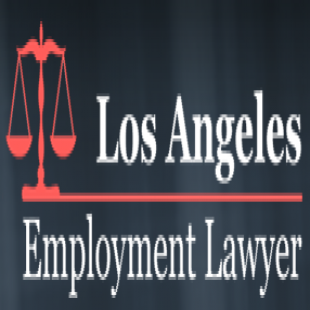 employment-lawyer-los-ang