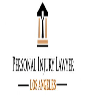 personal-injuryattorneyca