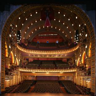 majestic-theatre-nyc