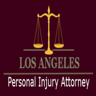 personal-injury-ca