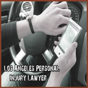 los-angeles-pi-lawyerca