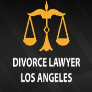 divorce-attorney-ca