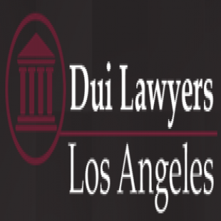 los-angeles-dui-lawyers