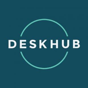 deskhub-scottsdale