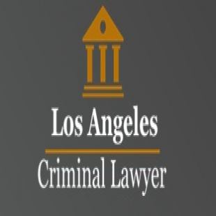 criminal-lawyer-ca